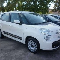 FIAT 500L 1.6 MJT 105 CV Pop Star